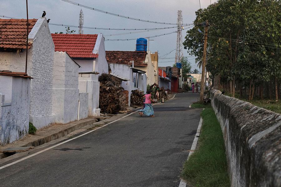 samathur villageக்கான பட முடிவுகள்